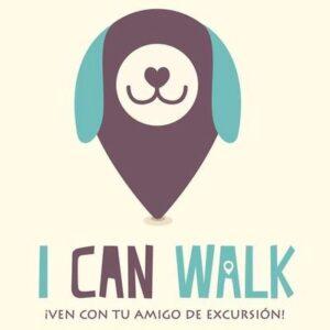 i-can-walk