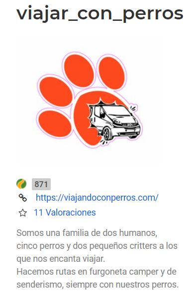 captura-de-pantalla-del-perfil-del-wikiloc-de-viajar-con-perros