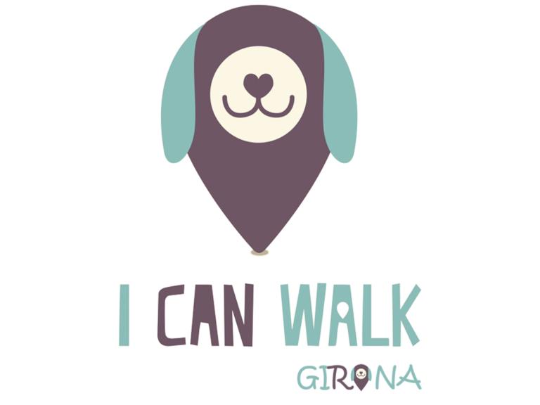 I Can Walk Girona
